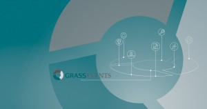 Visual Grass Events