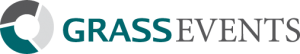 Grass Events Logo