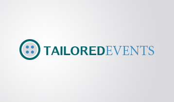 Tailored Events Button
