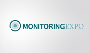Logo Monitoring Expo