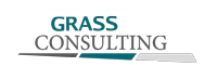 Logo Grass Consulting