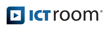 ICTroom Logo