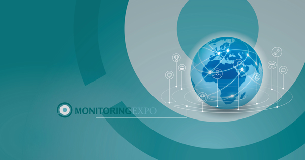 Visual Monitoring Expo
